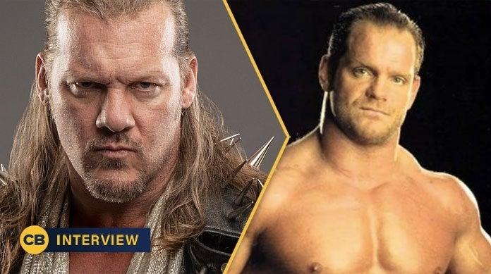 Chris-Jericho-Dark-Side-of-the-Ring-Chris-Benoit-Interview-Header