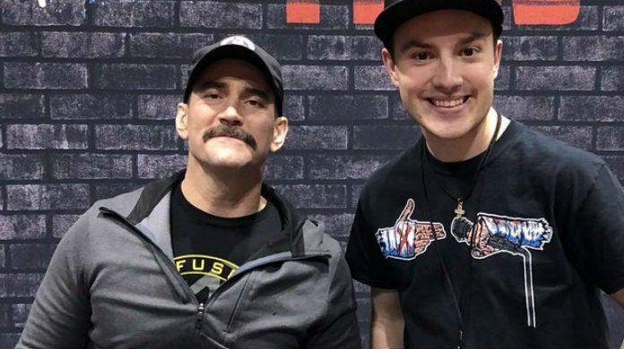 CM-Punk-Mustache-WWE