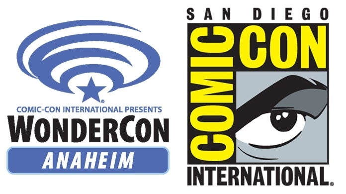 Comic-Con-San-Diego-WonderCon
