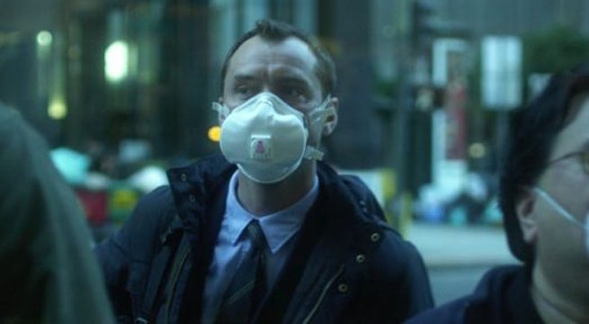 contagion-warner-bros