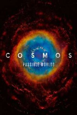 cosmos_possible_worlds_default