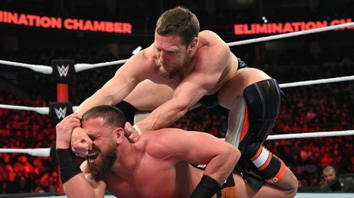 Daniel-Bryan-WWE-Elimination-Chamber