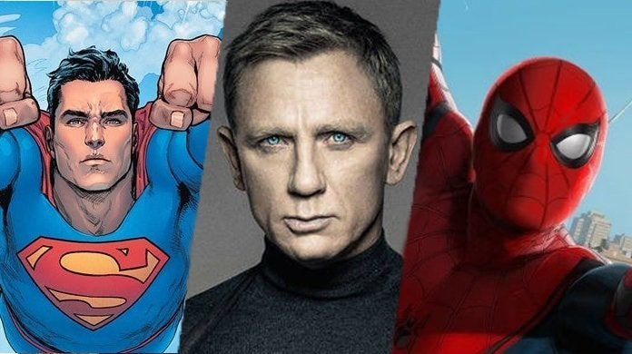 daniel-craig-superman-spider-man