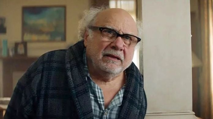 danny-devito-asks-everyone-to-stay-home-to-stop-coronavirus