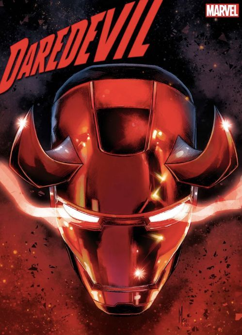 daredevil-22-cover