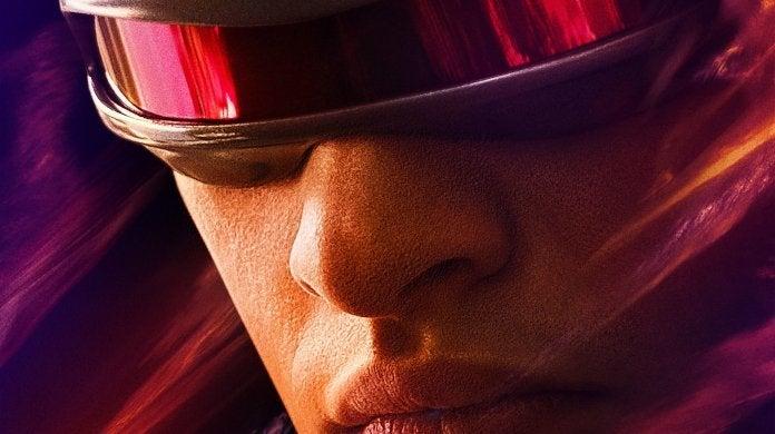Dark Phoenix Cyclops.jpg