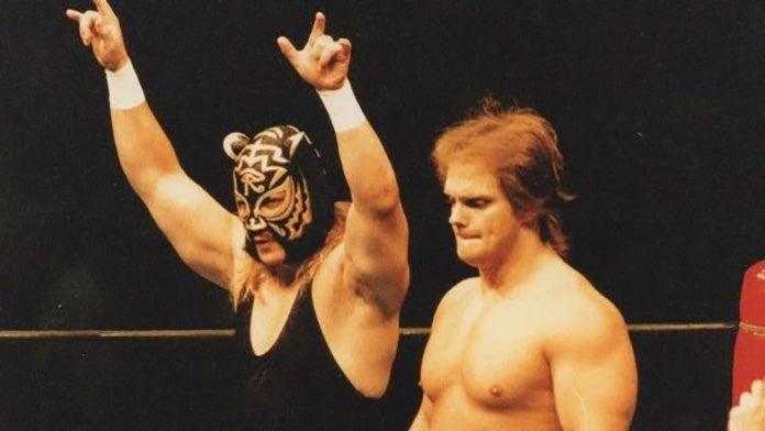Dark-Side-of-the-Ring-Chris-Benoit-Eddie-Guerrero