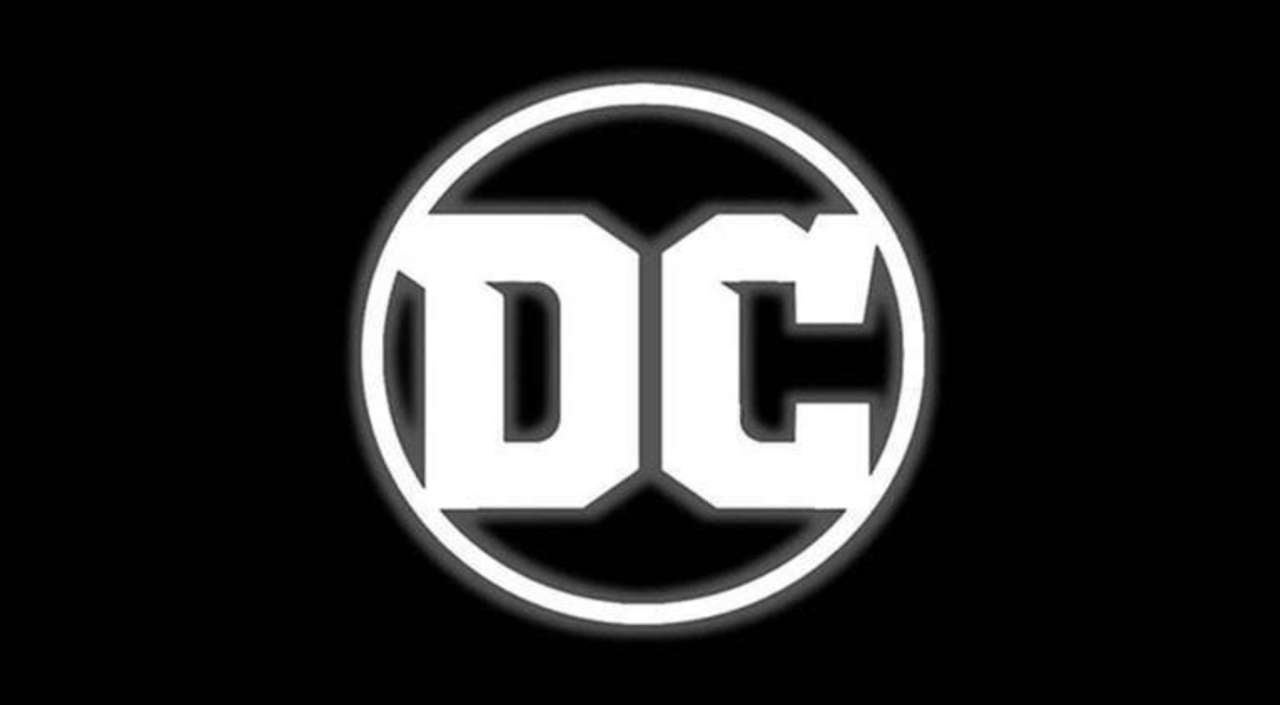 DC Cancels Over 20 Comics From Their Upcoming Schedule