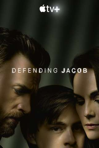 defending_jacob_default
