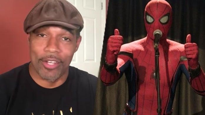 disney-marvel-five-minute-stories-spider-man