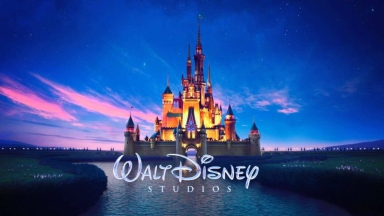 Disney Removes Upcoming Live-Action Movie From Schedule