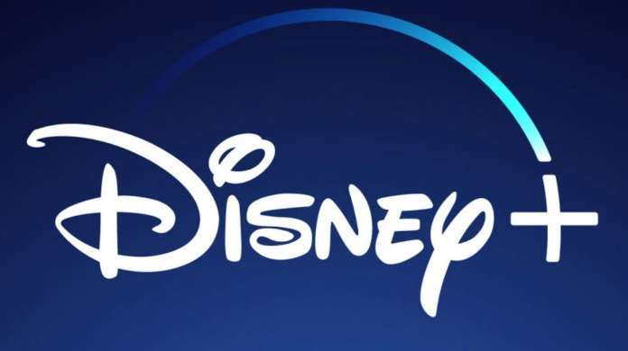 Disney Plus Euroepan Launch Coronavirus