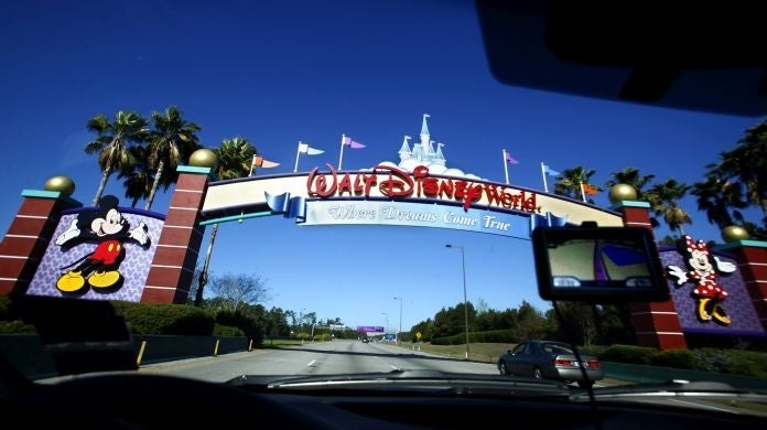 disney-world-issues-official-statement-on-coronavirus-