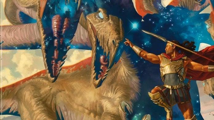 dnd-mythic-odysseys-of-theros