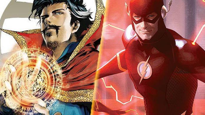 doctor-strange-the-flash-who-better