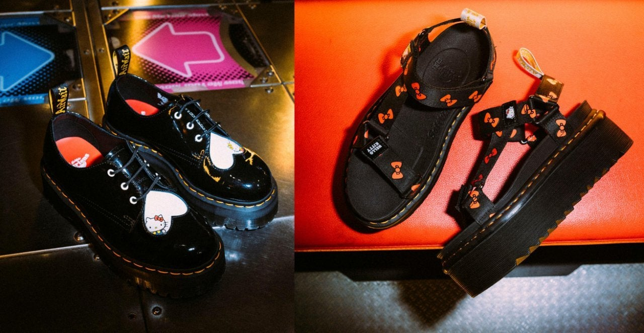 dr-martens-hello-kitty-3