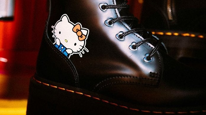 dr-martens-hello-kitty-top