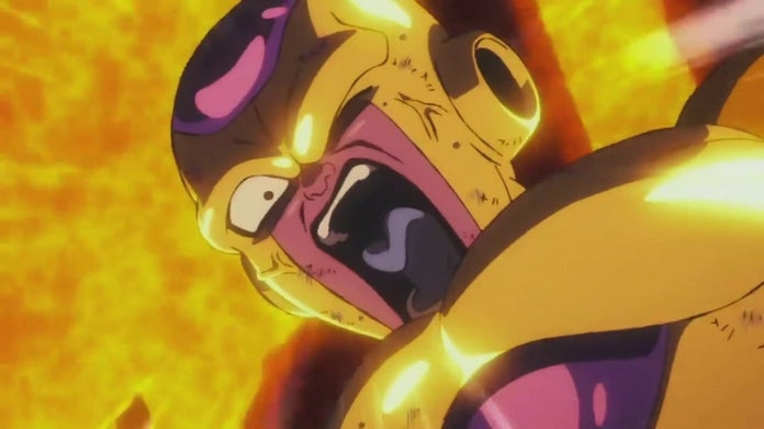 Dragon Ball Super Why Freeza Needs to Die Exit Series