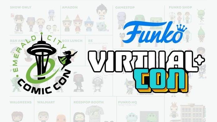 eccc-funko-virtual-con