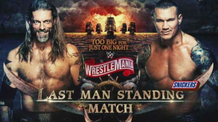 Edge-Randy-Orton-WrestleMania-36
