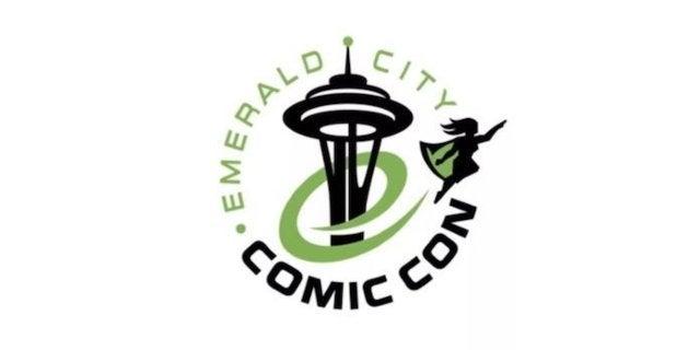 emerald-city-comic-con-eccc-logo-1209358-1280x0
