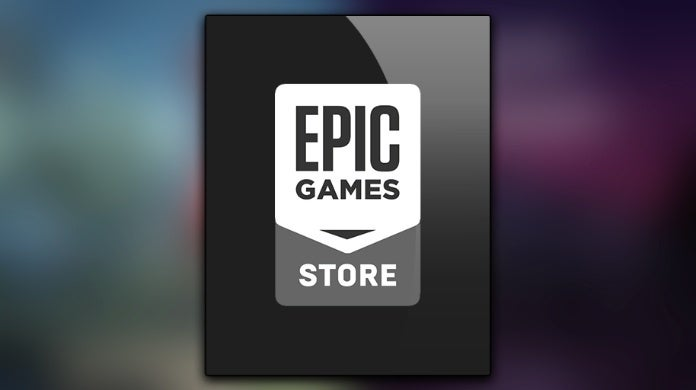 epic games store hob gone home