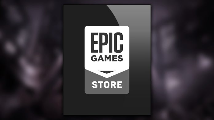 epic games store watch dogs