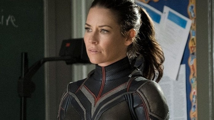 evangeline-lilly-posts-apology-controversial-coronavirus-comments