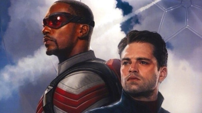 falcon-and-the-winter-soldier-be-delayed-on-disney-plus-coronavirus