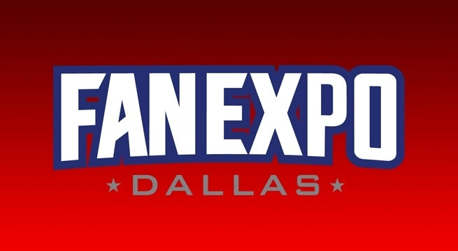 fan-expo-dallas