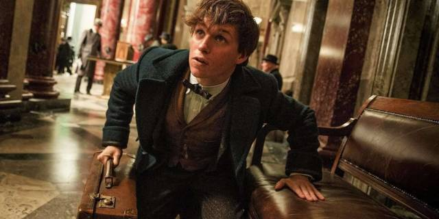 fantastic-beasts-3-reportedly-set-to-begin-filming-next-week-despite-coronavirus-shutdowns