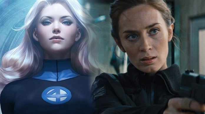 Fantastic-Four-Emily-Blunt-Invisible-Woman
