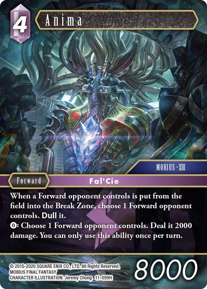 Final-Fantasy-TCG-Opus-XI-Set-Anima-Lightning