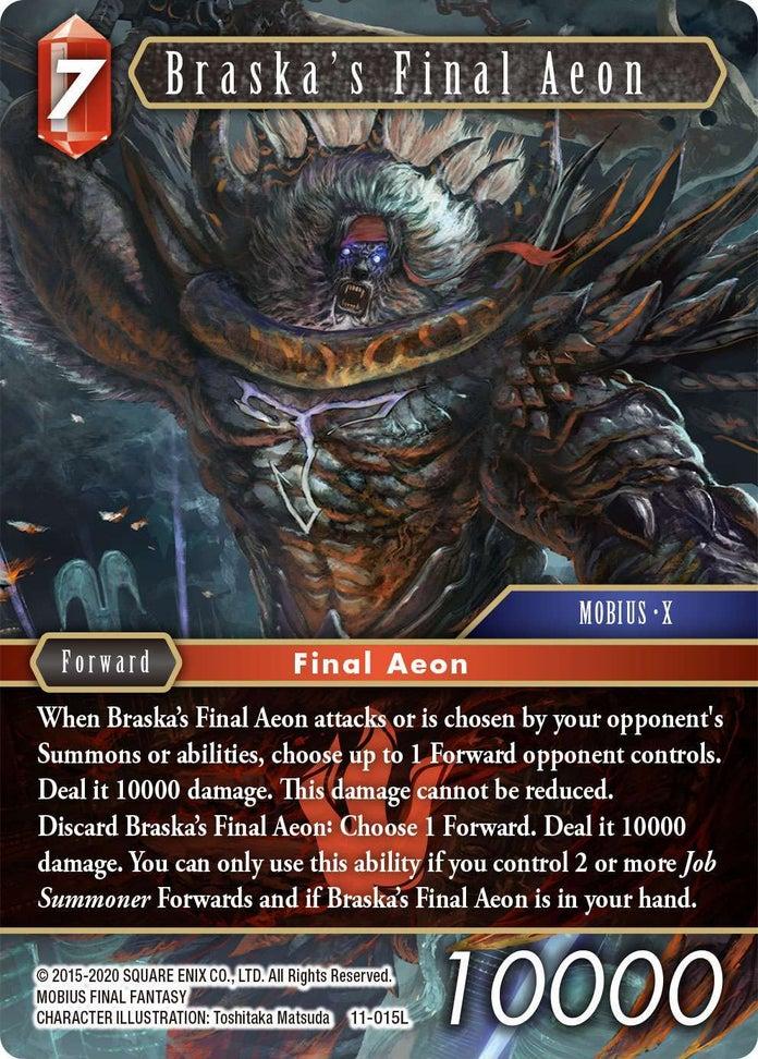Final-Fantasy-TCG-Opus-XI-Set-Braskas-Final-Aeon