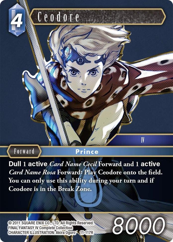 Final-Fantasy-TCG-Opus-XI-Set-Ceodore-Water