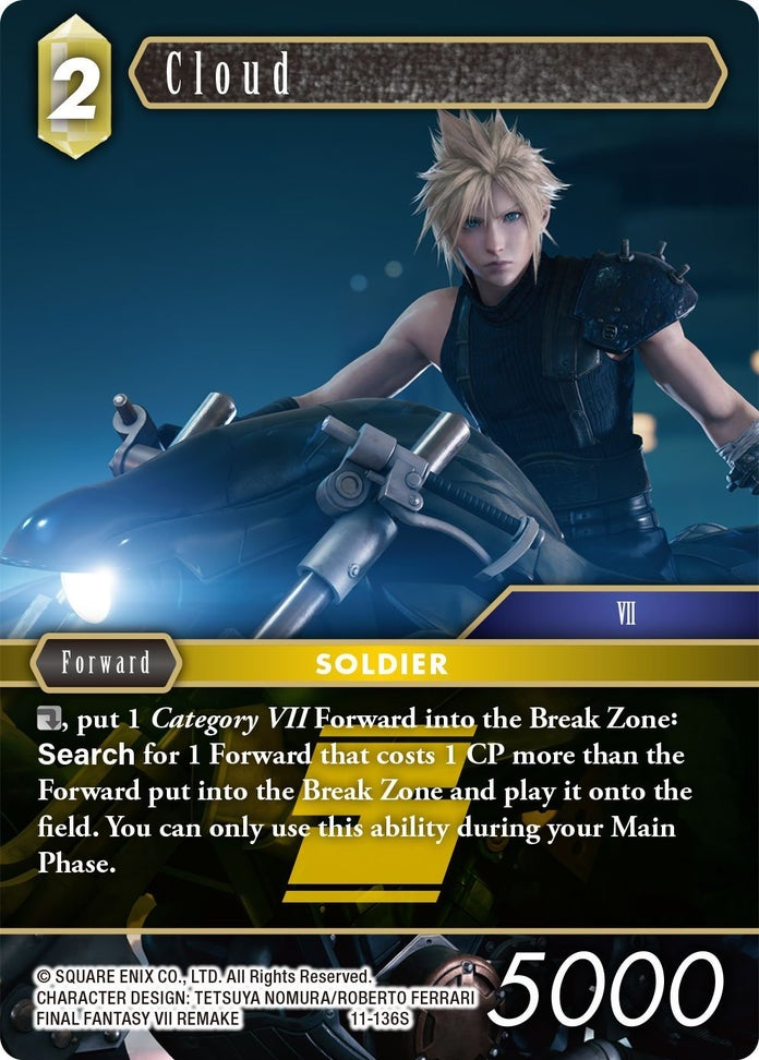 Final-Fantasy-TCG-Opus-XI-Set-Cloud-Earth