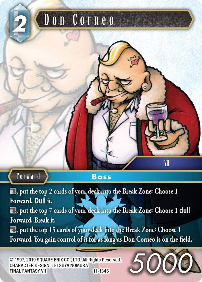 Final-Fantasy-TCG-Opus-XI-Set-Don-Corneo-Ice