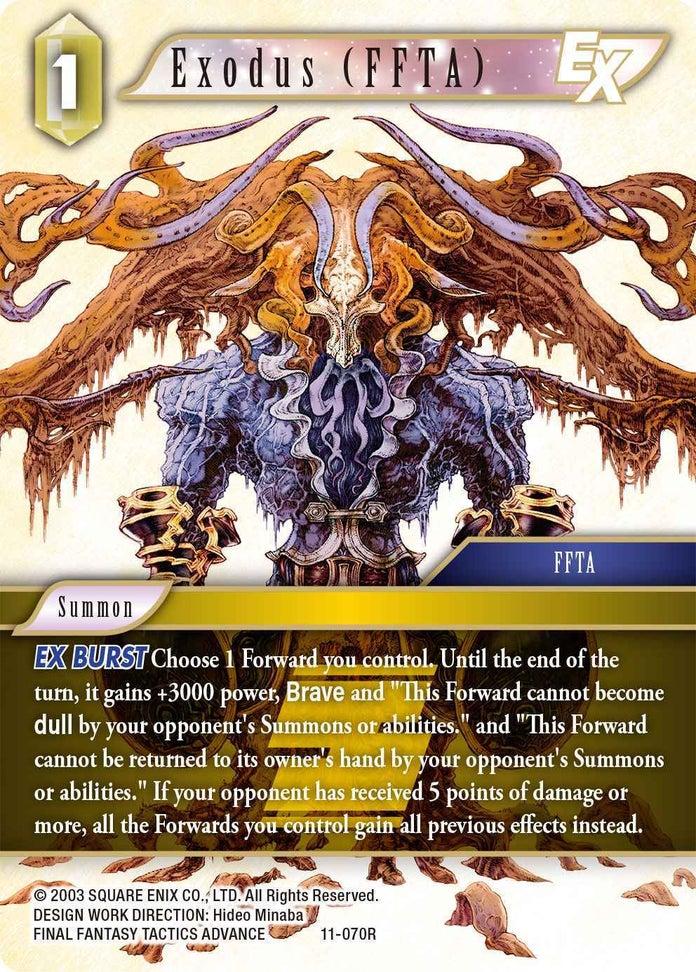 Final-Fantasy-TCG-Opus-XI-Set-Exodus-FFTA