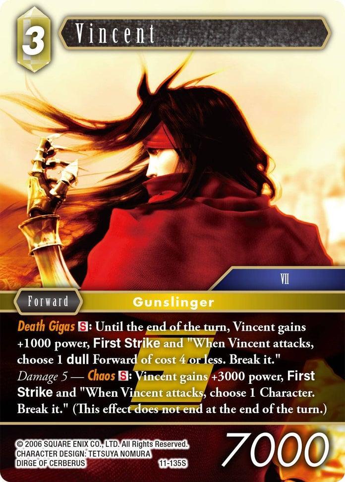 Final-Fantasy-TCG-Opus-XI-Set-Vincent-Earth