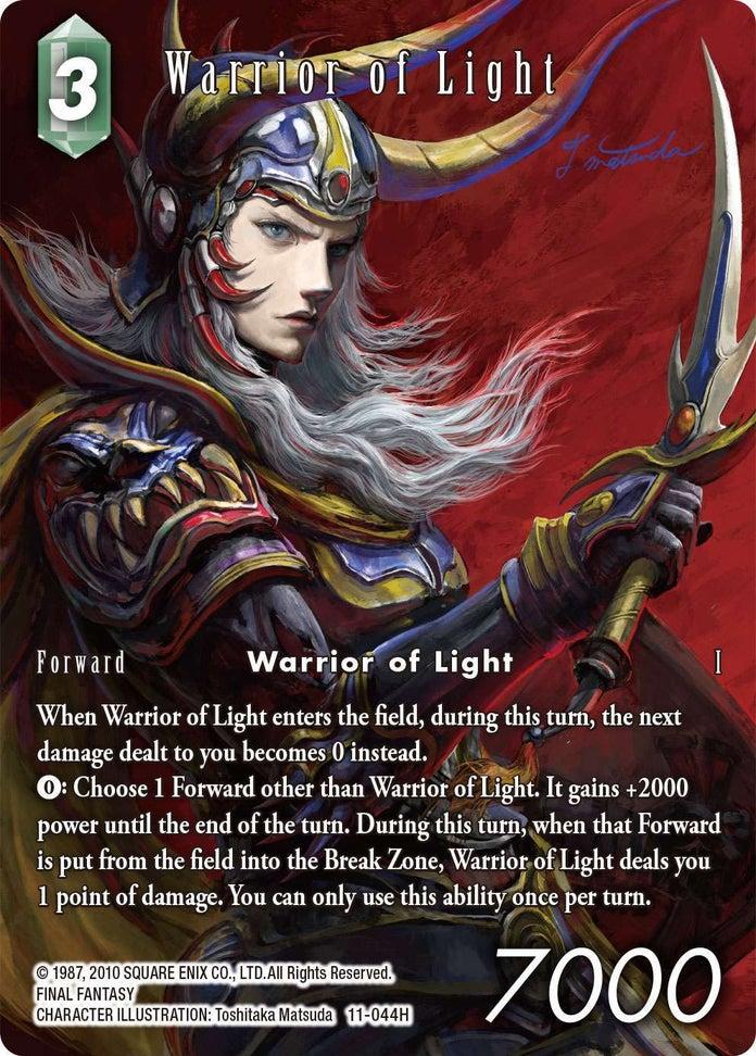 Final-Fantasy-TCG-Opus-XI-Set-Warrior-of-Light-Wind