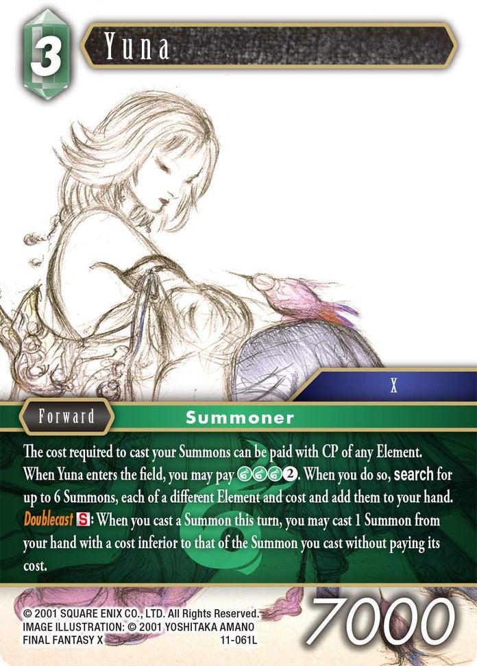 Final-Fantasy-TCG-Opus-XI-Set-Yuna-Wind
