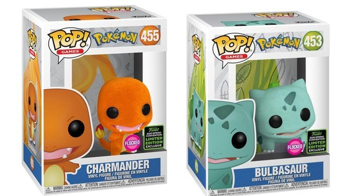 flocked-pokemon-funko-pops