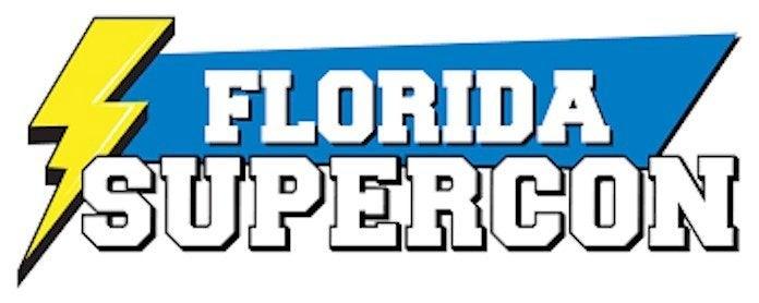 floirda-supercon