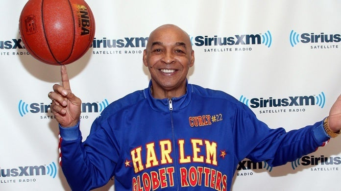 Fred-Curly-Neal-Harlem-Globetrotters