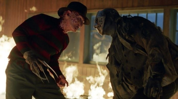freddy-vs-jason-writers-still-hope-to-make-a-sequel