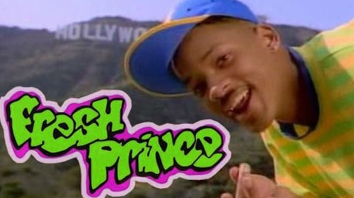 fresh-prince-tv-theme