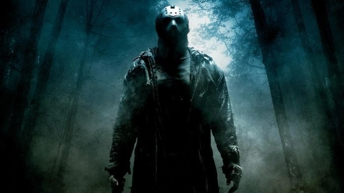 friday-the-13th-writers-reveal-new-details-about-unmade-winter-set-sequel