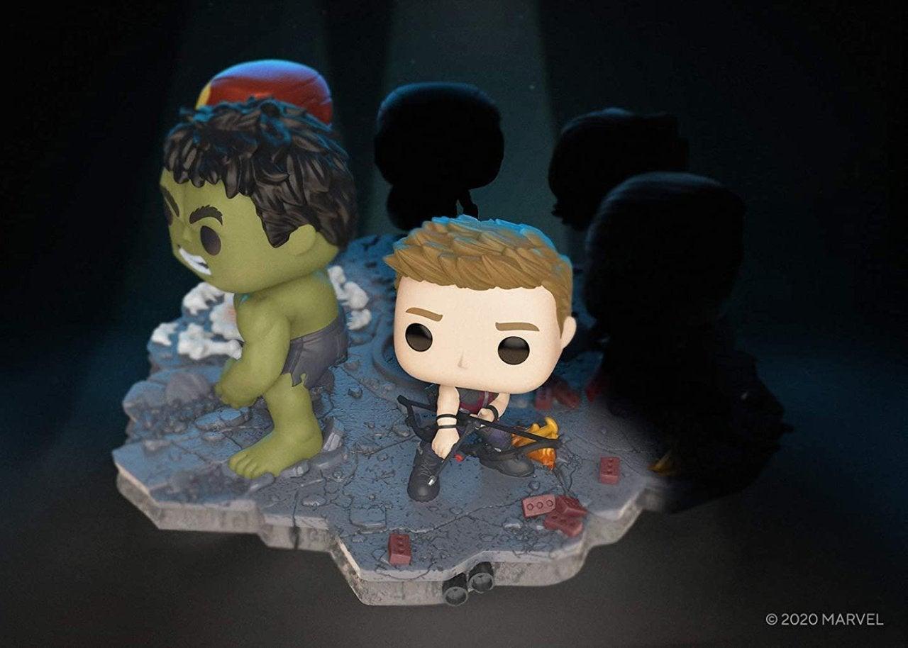 funko-marvel-avengers-assemble