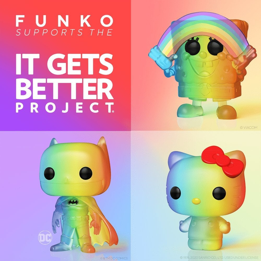 funko-pride-pops-top