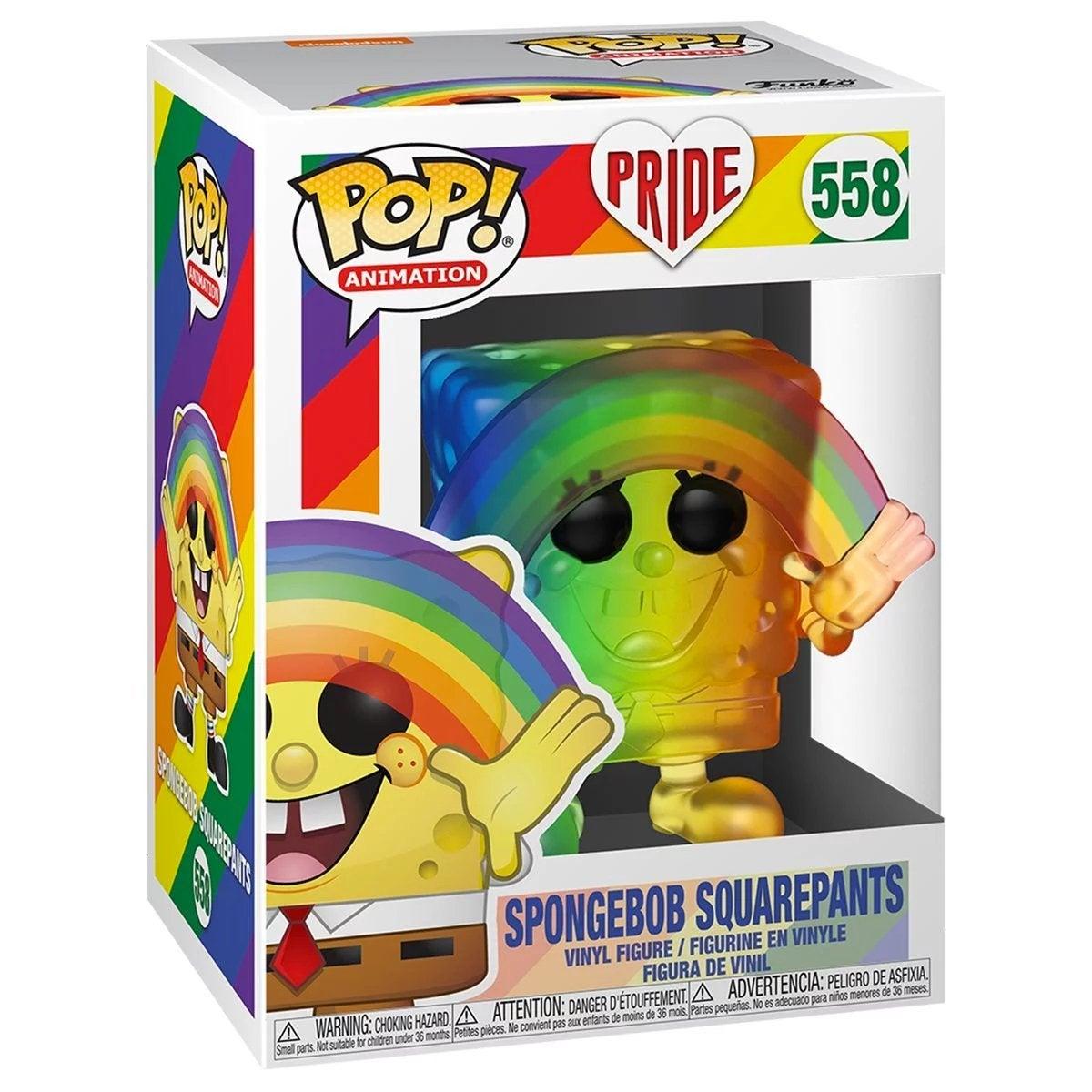 funko-pride-spongebob-pop